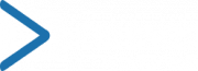 White DV Pass logo, a Direct Carrier Billing solution powered by Digital Virgo